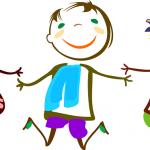 """""""Enseñar a ser feliz"""", propuesta para implementar en escuelas"""