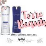 Nerium Crema de Día y Crema de Noche