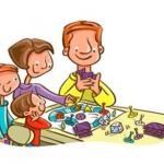 Cómo planear las mejores vacaciones para tus hijos en la situación actual?