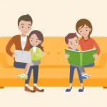 """""""Inspira"""" la app que conectará a padres y maestros y alumnos"""