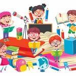 Desarrollo académico de los niños