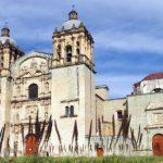Oaxaca, uno de los destinos turísticos más bellos de México