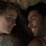 """Confirman segunda temporada de """"Bridgerton"""", recomendada para el """"finde"""""""