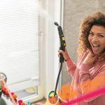¡Limpieza total! ordena tu casa y mente con método budista