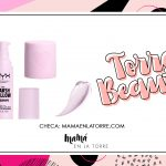 The Marshmellow Primer by NYX