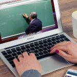 Estudia eligiendo la mejor metodología para ti