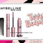 Lash Sensational Sky High – Maybelline