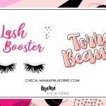 Lash Booster – Petunia by Xirimola