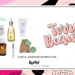 AGAVESPA Skincare