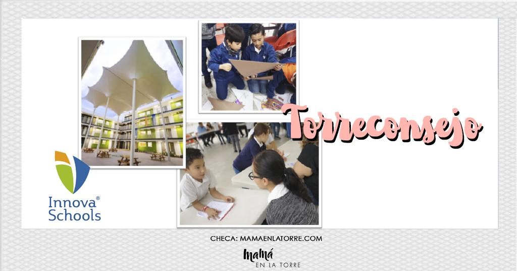 ¿Estás pensando en una opción para la educación primaria?